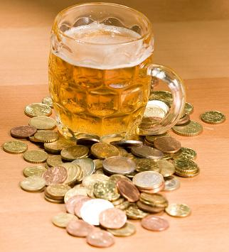 beer-money.jpg